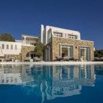 اليونان وأجمل المناطق السياحية فى اليونان صور ميكس 38
