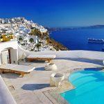اليونان وأجمل المناطق السياحية فى اليونان صور ميكس 40