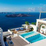 اليونان وأجمل المناطق السياحية فى اليونان صور ميكس 41