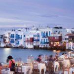 اليونان وأجمل المناطق السياحية فى اليونان صور ميكس 7