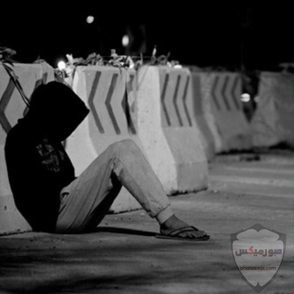 صور حزن 2020 اجمل الصور الحزينه والمؤلمه 10