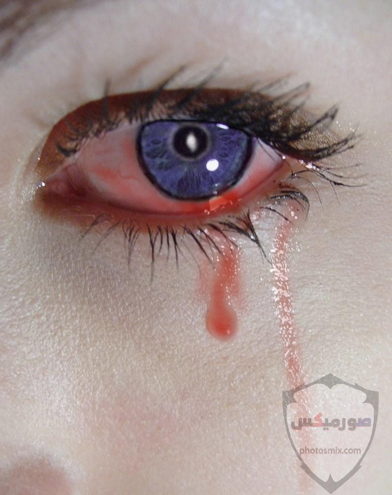 صور حزينه مؤثرة 2020 عليها عبارات حزن وفراق وأسى 2