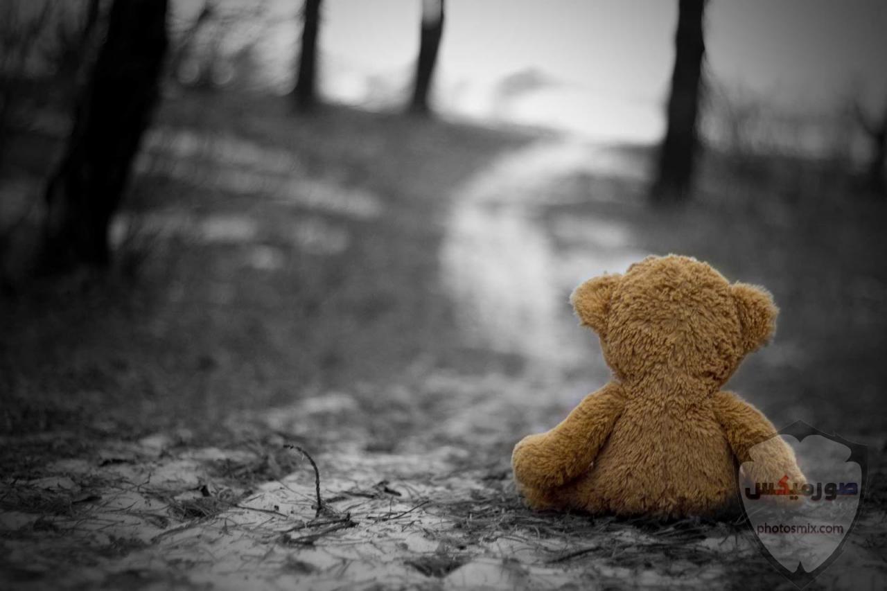 صور حزينه مؤثرة 2020 عليها عبارات حزن وفراق وأسى 9