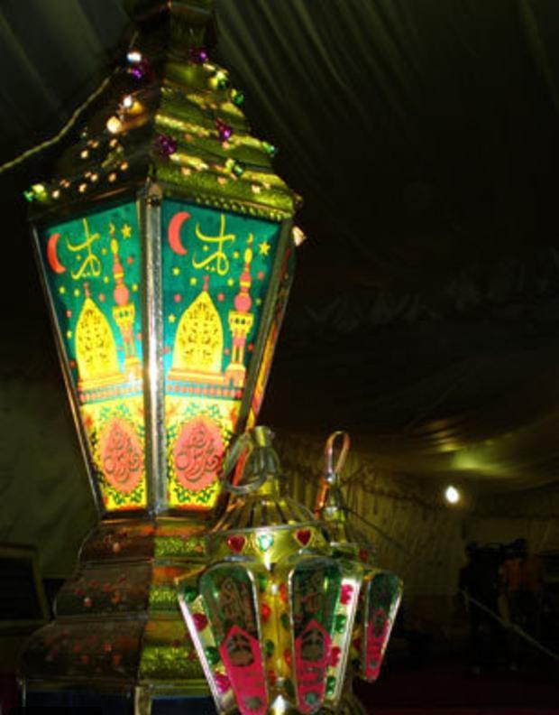 أجمل صور فوانيس رمضان 2014 1181064 - صور فوانيس رمضان 2019, صور فوانيس رمضان خشب, صور فوانيس رمضان مكتوب عليها الإسم