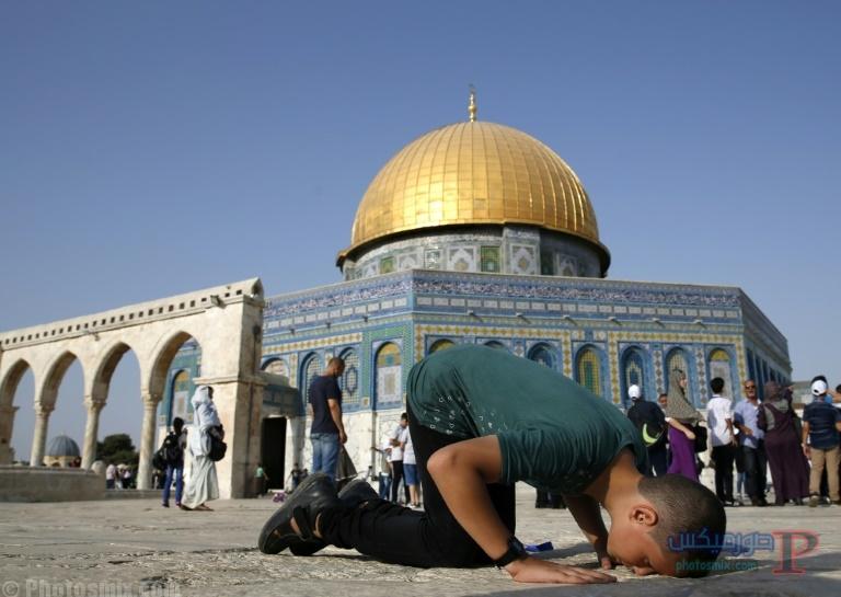 اجمل خلفيات القدس عربيه 2