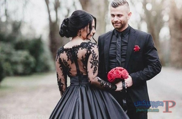 اجمل صور رومانسيه 2019 15