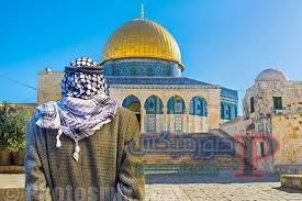 خلفيات للمسجد الاقصي 2019 16