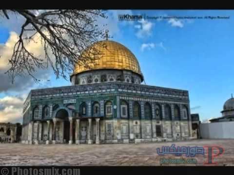 خلفيات للمسجد الاقصي 2019 4