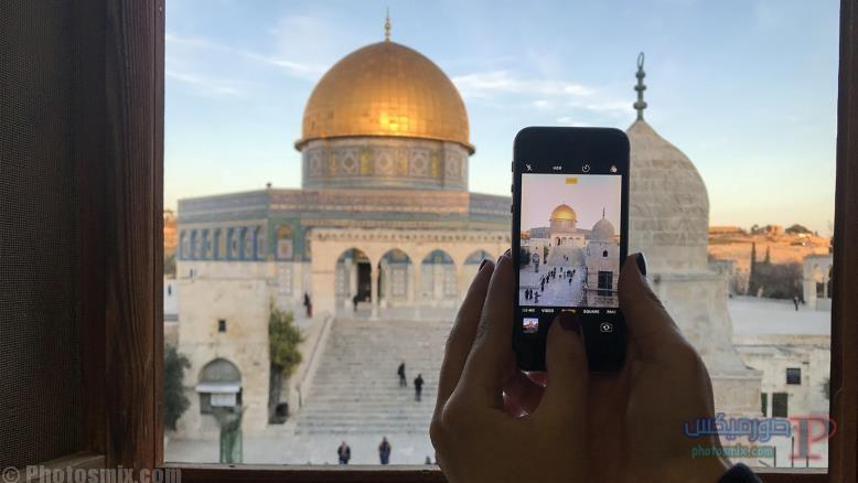 صور القدس للفيس بوك 1