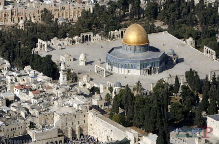 صور القدس للفيس بوك 2