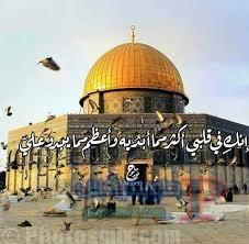صور القدس للفيس بوك 7