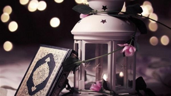 اا صور رمزيات شهر رمضان 2019 10 - صور وخلفيات أدعية شهر رمضان المبارك 2019