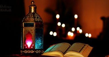 اا صور رمزيات شهر رمضان 2019 2 - صور وخلفيات أدعية شهر رمضان المبارك 2019