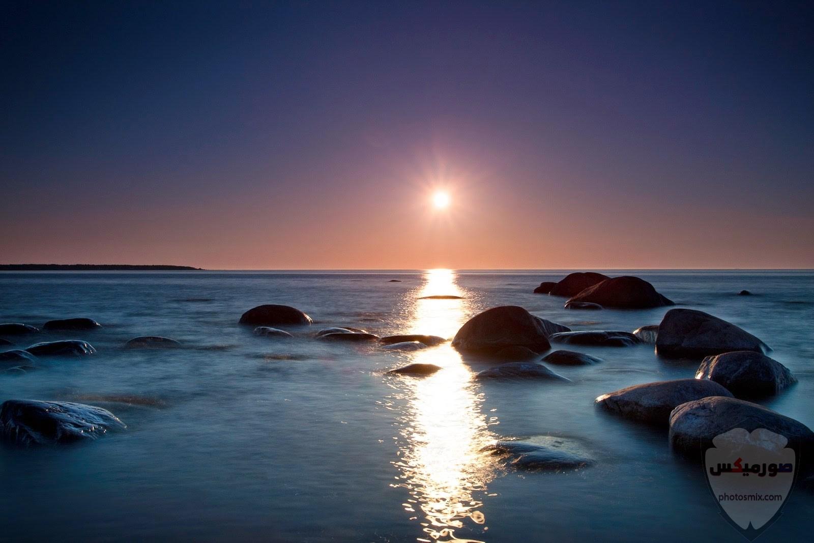 اجمل صور صباح الخير 2020، صور صباحية جميلة مع ورد 2021 ،صور ادعية للصباح 14