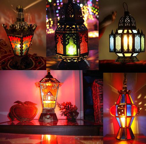 اشكال-فانوس-رمضان-1