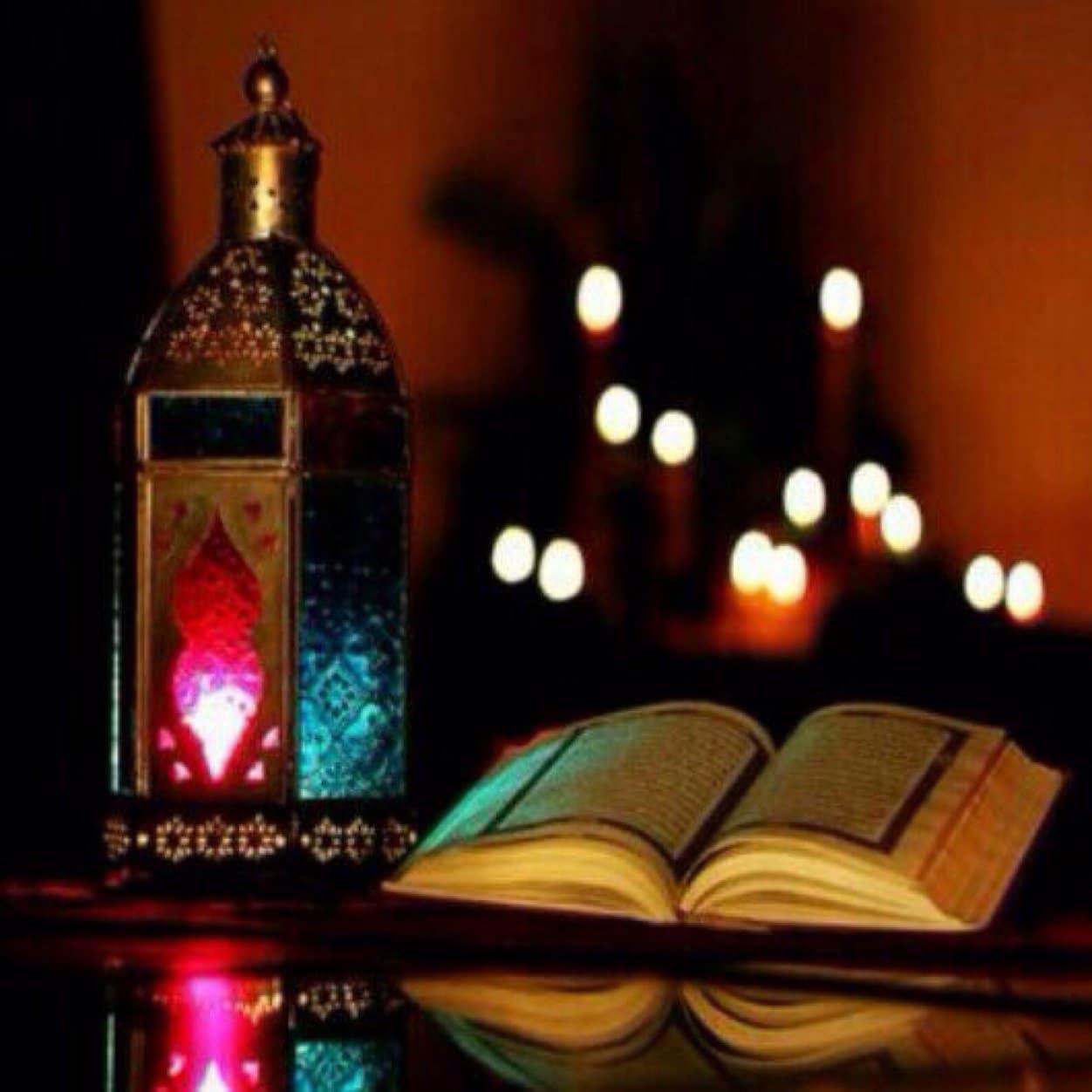 رمضان 2018 - صور فوانيس رمضان 2019, صور فوانيس رمضان خشب, صور فوانيس رمضان مكتوب عليها الإسم