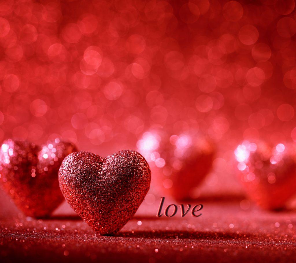 صور حب رومانسية 2020 صور رومانسية جديدة 2021 16