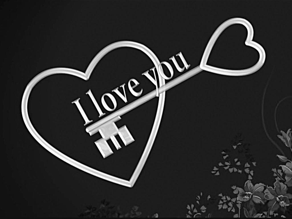 صور حب ورومانسية 11
