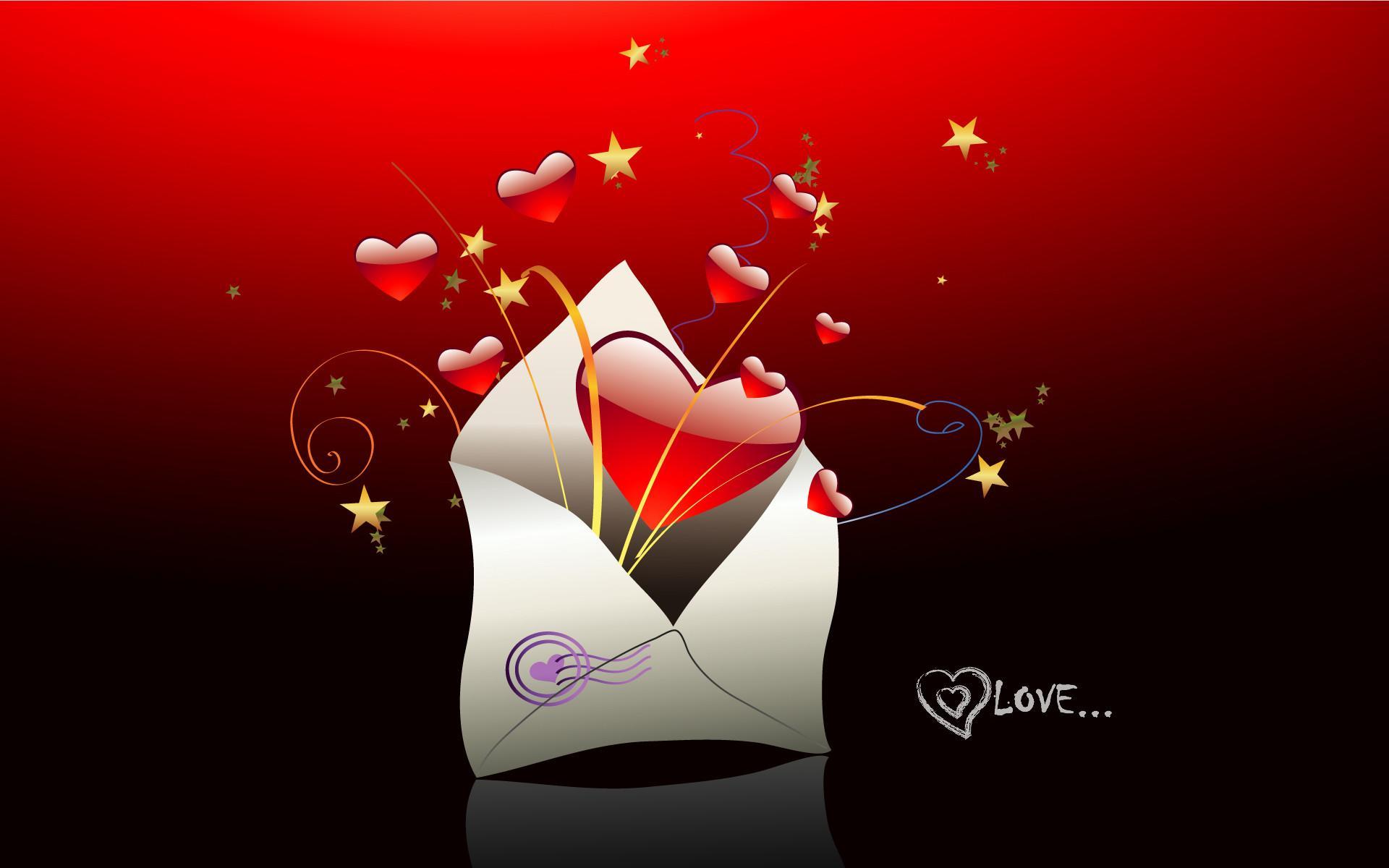 صور حب ورومانسية 13