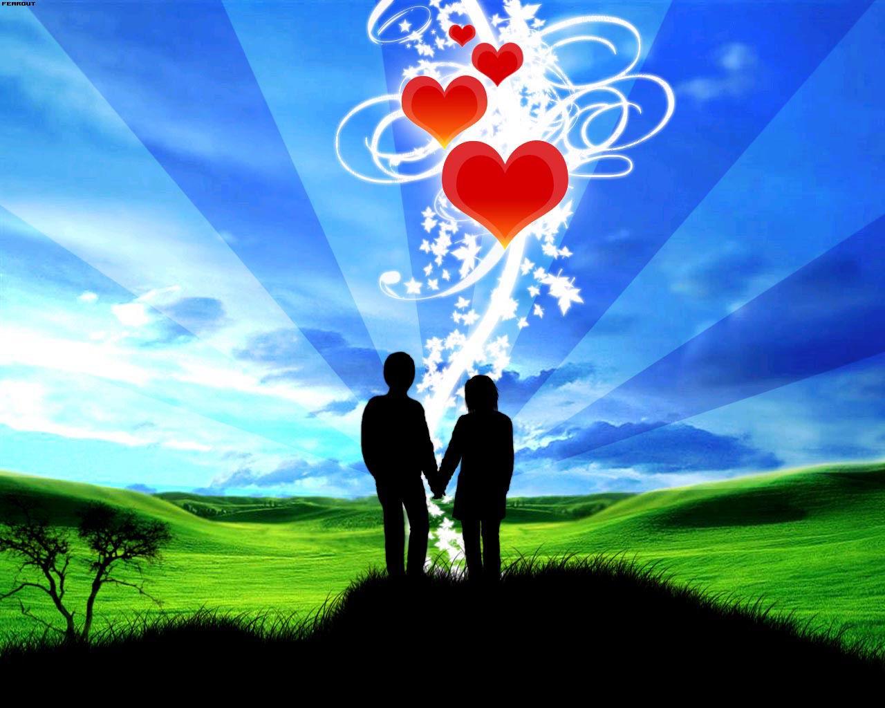 صور حب ورومانسية 22