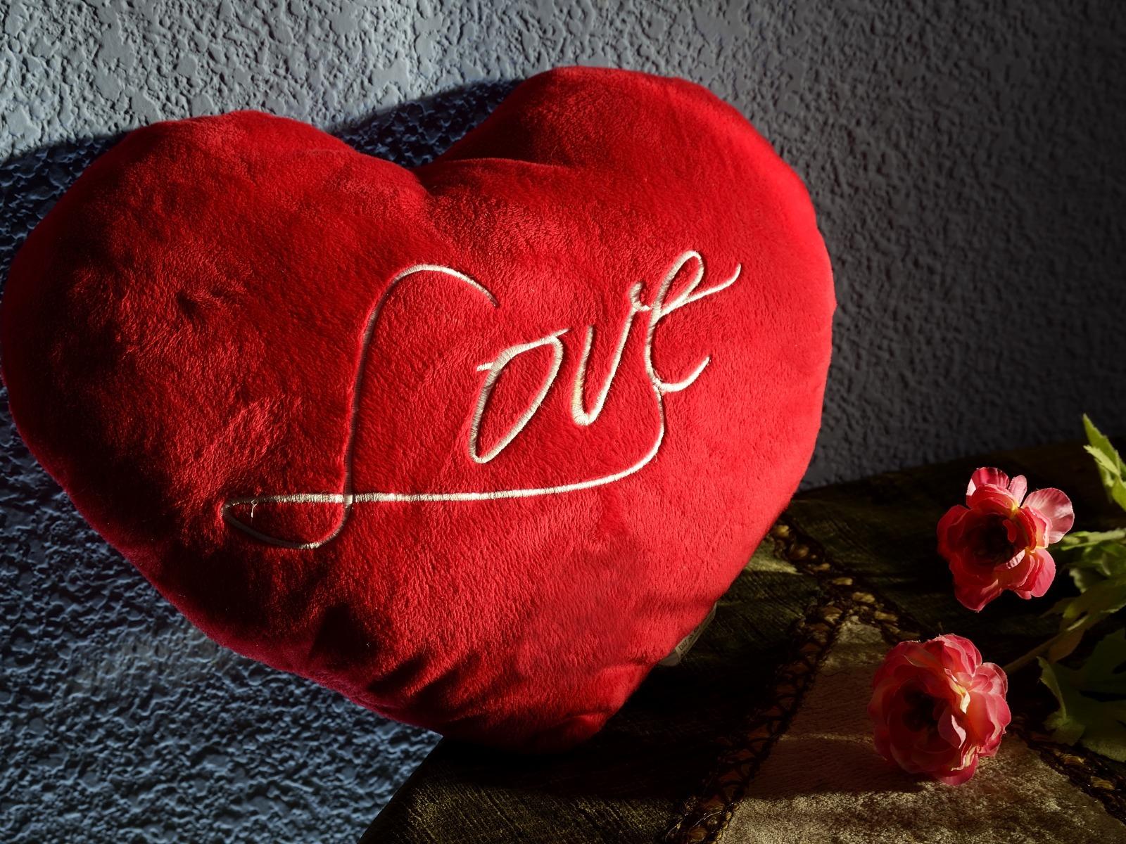 صور حب ورومانسية 27