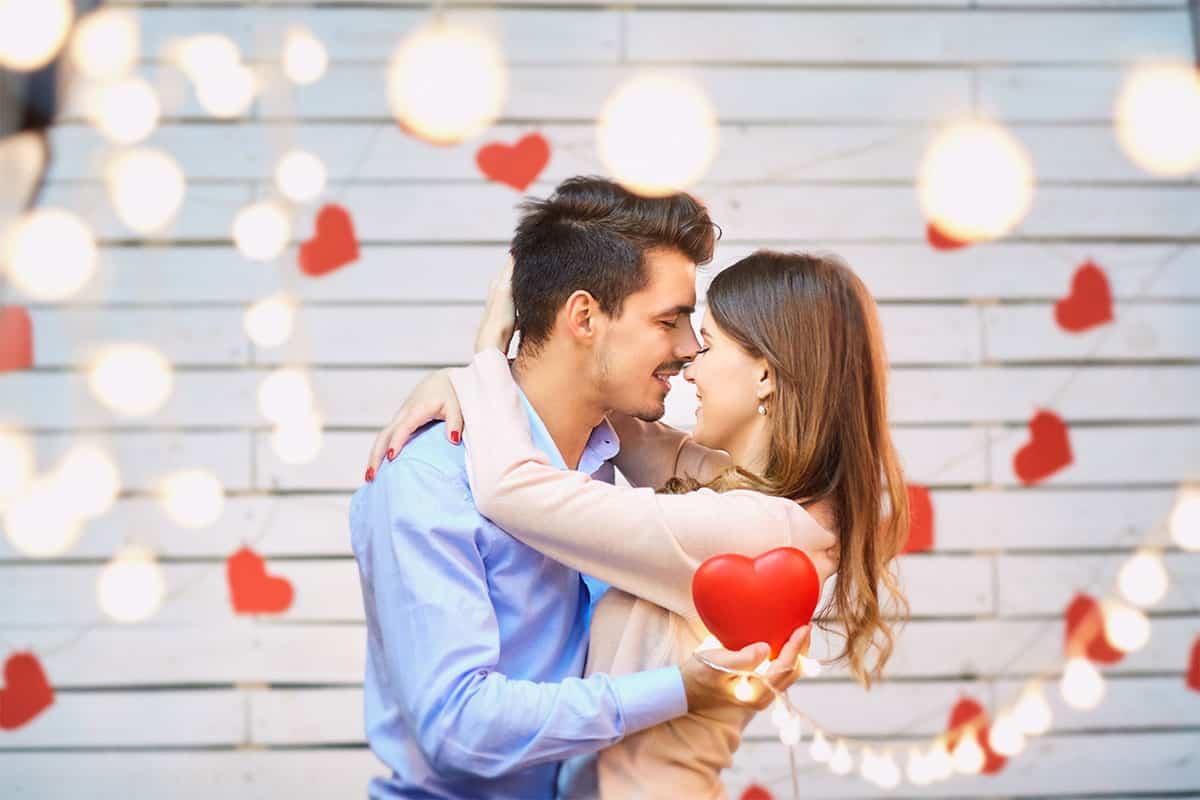 صور حب ورومانسية 5
