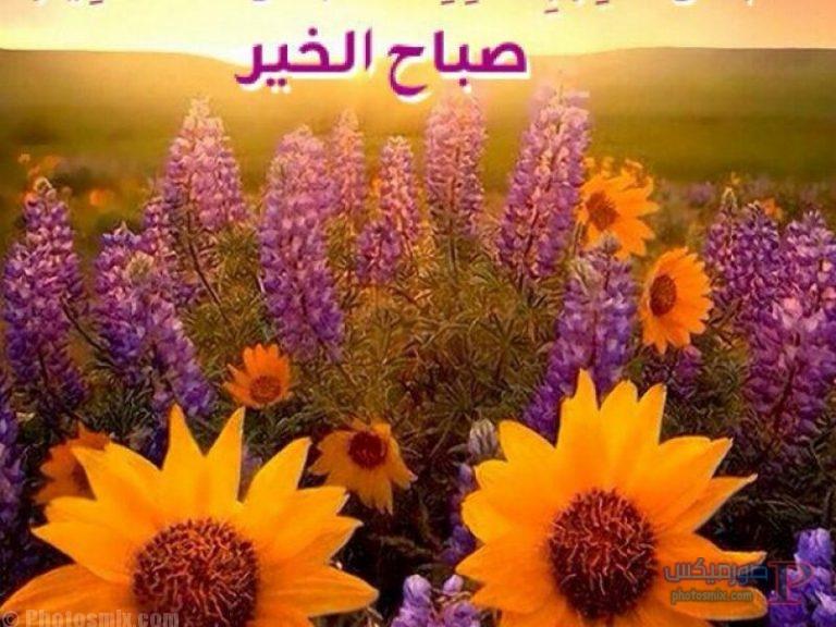 صباح الخير جديدة 2019 31