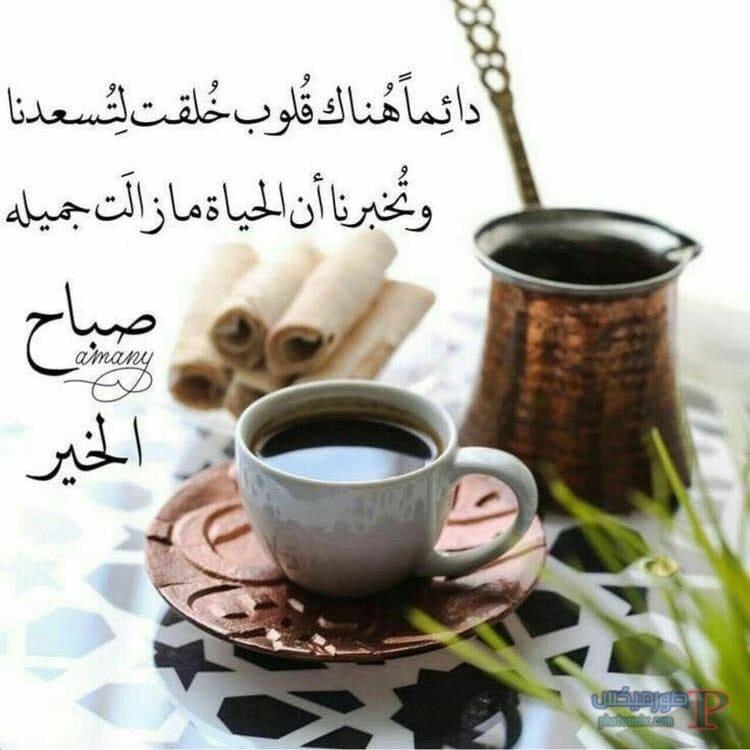 صباح الخير جديدة 2019 46