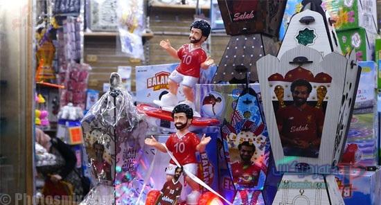 صور صلاح 12 1 - صور محمد صلاح 2019, صور وخلفيات محمد صلاح 2020 , صور ورمزيات محمد صلاح