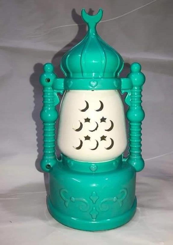 فوانيس-رمضان-34