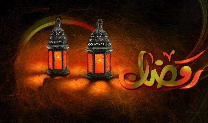090c4c133b5e3f335a491fed93726b6b - صور فوانيس رمضان 2019, صور فوانيس رمضان خشب, صور فوانيس رمضان مكتوب عليها الإسم
