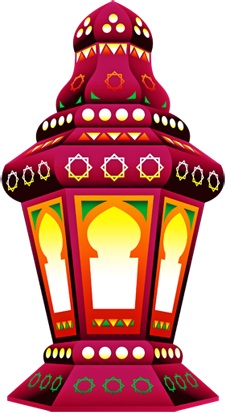 13431755011 - صور فوانيس رمضان 2019, صور فوانيس رمضان خشب, صور فوانيس رمضان مكتوب عليها الإسم