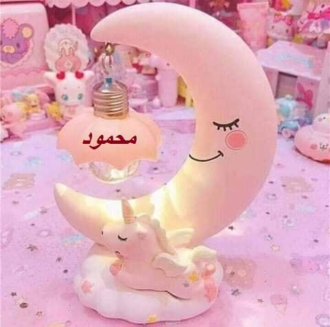 57015600 2223923577660875 631462825050505216 n 7 - صور فوانيس رمضان 2019, صور فوانيس رمضان خشب, صور فوانيس رمضان مكتوب عليها الإسم