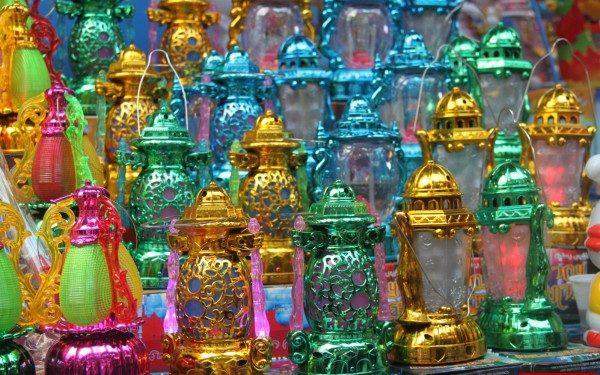 9998478109 e1555846895377 - صور فوانيس رمضان 2019, صور فوانيس رمضان خشب, صور فوانيس رمضان مكتوب عليها الإسم