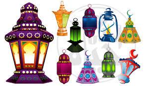 images 11 - صور فوانيس رمضان 2019, صور فوانيس رمضان خشب, صور فوانيس رمضان مكتوب عليها الإسم