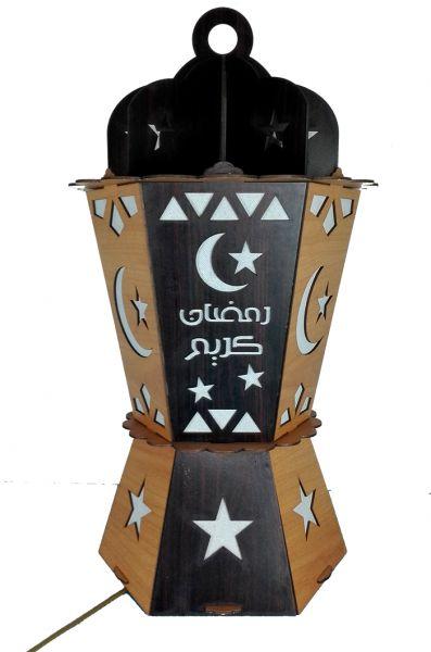 item XL 10689012 14171031 - صور فوانيس رمضان 2019, صور فوانيس رمضان خشب, صور فوانيس رمضان مكتوب عليها الإسم