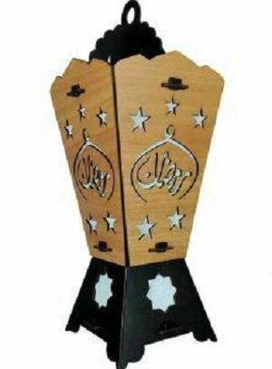 item XL 32491777 119293058 - صور فوانيس رمضان 2019, صور فوانيس رمضان خشب, صور فوانيس رمضان مكتوب عليها الإسم