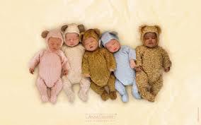 أروع صور أطفال في العالم 1