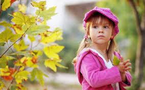 أروع صور أطفال في العالم 2