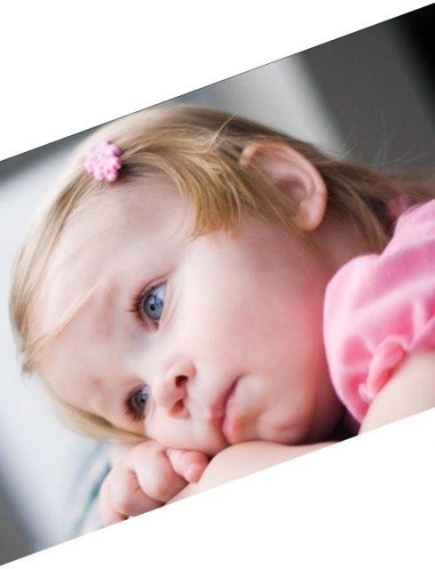 صور أطفال أجنبيه جميلة 1