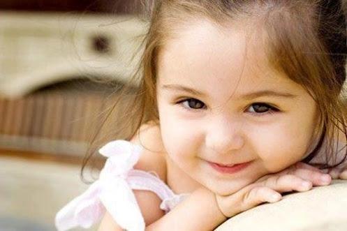 صور أطفال أجنبيه جميلة 2