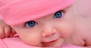 صور أطفال أجنبيه جميلة