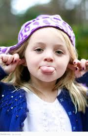صور أطفال بنات صغار 2