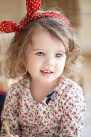 صور أطفال بنات صغار 4