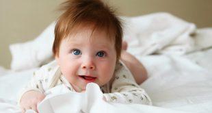 أروع صور أطفال في العالم