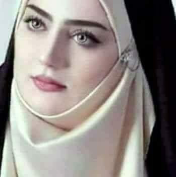 صور بنات بالحجاب 1