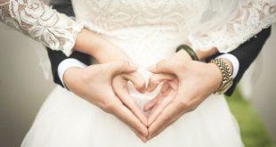 صور حب للزوجين 1