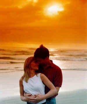 صور حب للزوجين