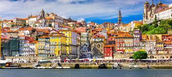 المعالم السياحية في البرتغال