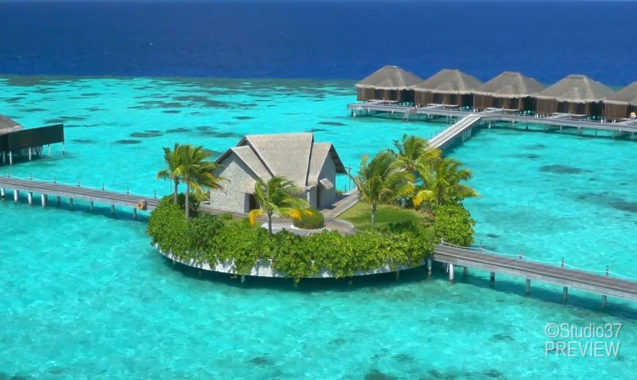 جمهورية المالديف 2